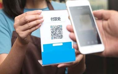 Chinese tourist enjoy more happiness in Sri Lanka after launching of Alipay
